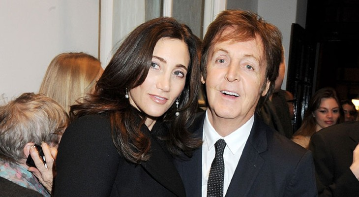 Gör som Paul McCartney och Nancy Shevell