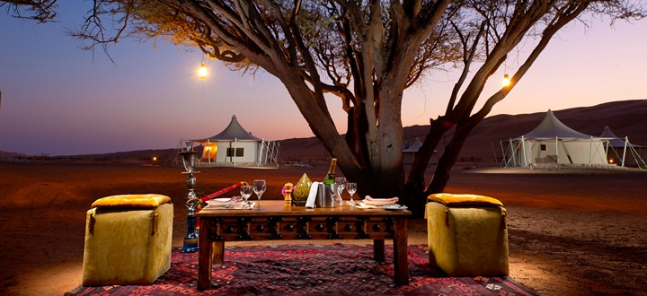 desert-nights-camp-al-wasil-oman_private-dining-1d