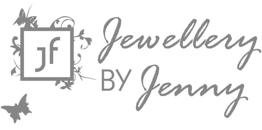 Jewellery by Jenny