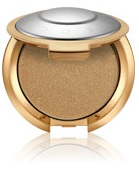 becca_light_chaser-perfector_topaz_flashes_gilt_350kronor