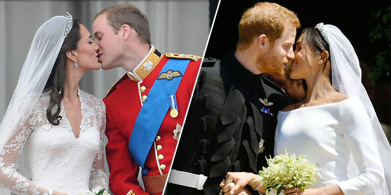 royal-wedding-first-kiss-1526732469