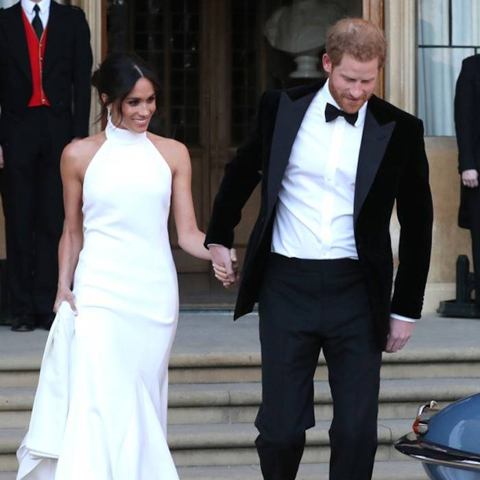 rs_600x600-180519113557-600-reception-prince-harry-meghan-markle-royal-wedding