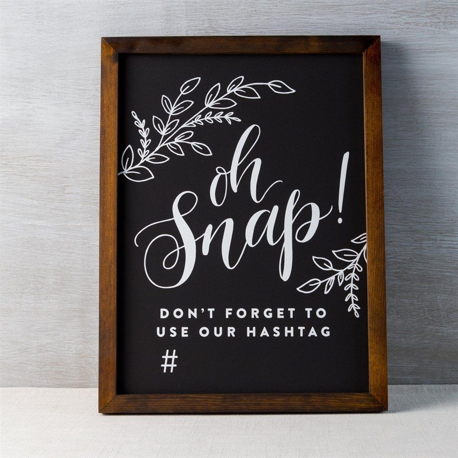 Wedding-Signs-That-Your-Guests-Will-Love-864620828433380386