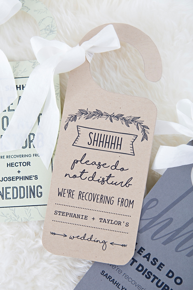 ST-DIY-Free-Printable-Do-Not-Disturb-Wedding-Signs_0002