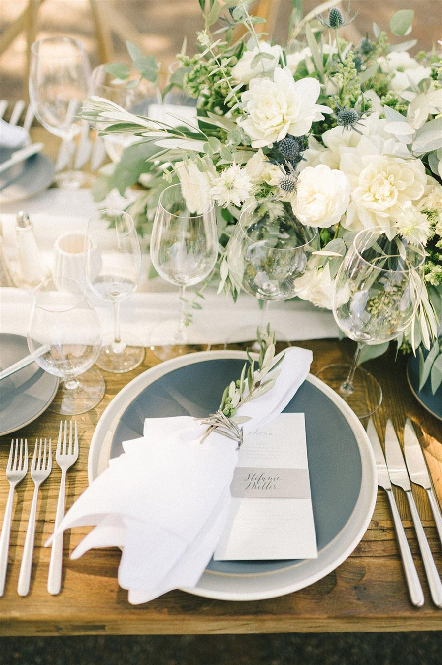 wine-country-wedding-pressed-greenery-22