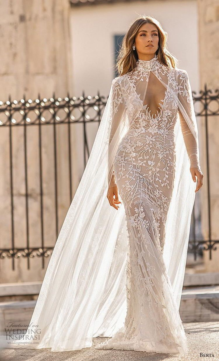 Berta-WeddingInspirasi
