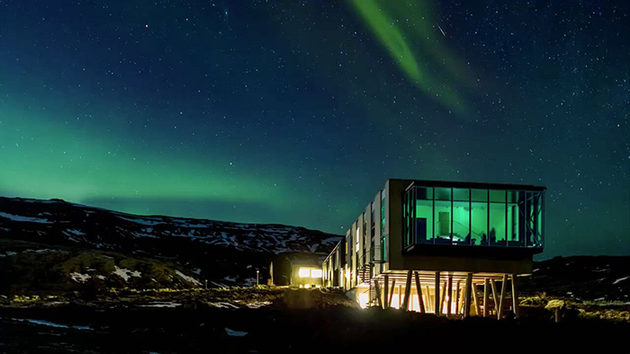 ION-Adventure-Hotel-norrsken