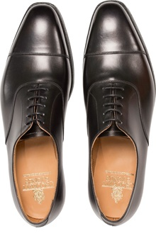 webb_Oxfords_220