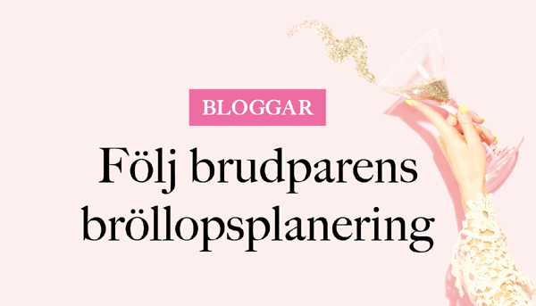 mobbe-blogg