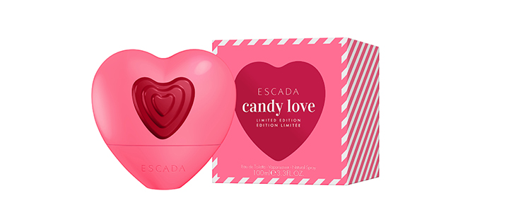 2.Candy Love EdT_730