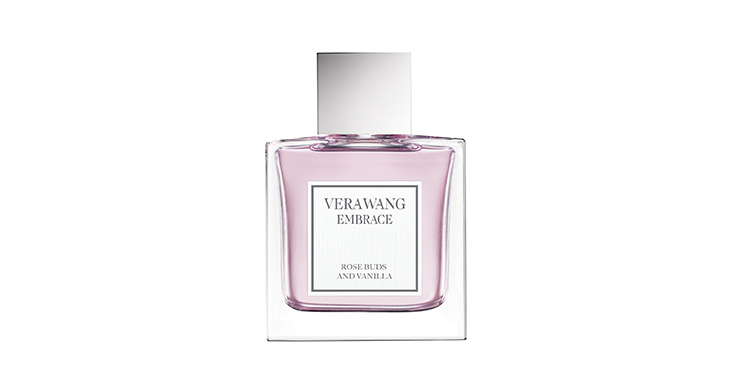3.Embrace Rose Buds and Vanilla EdT_730